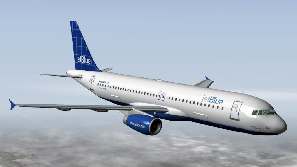 jetblue route map Archives - Inspired Citizen on