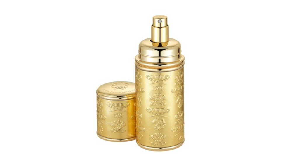 Creed Atomziers - 1