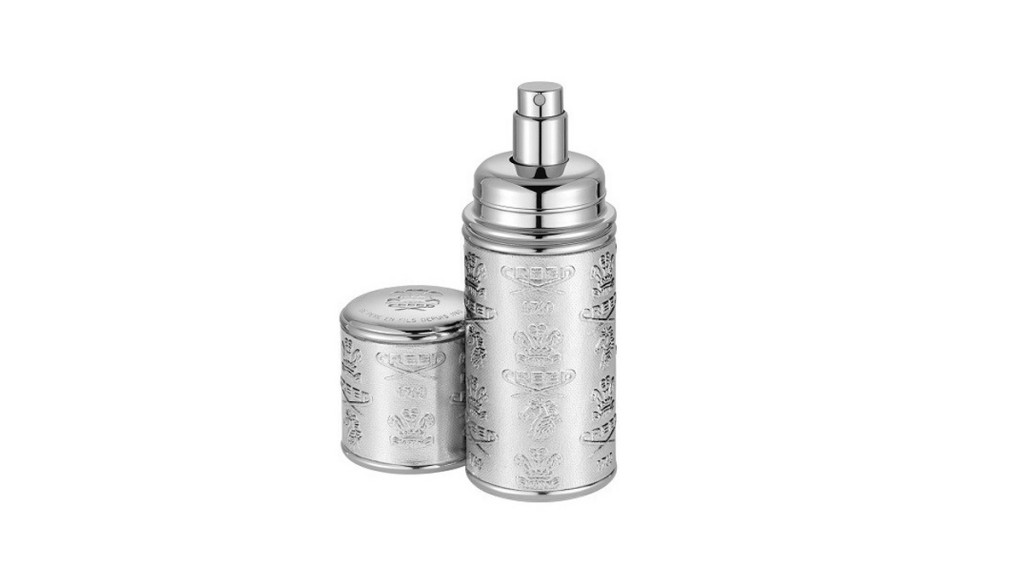 Creed Atomziers - 2