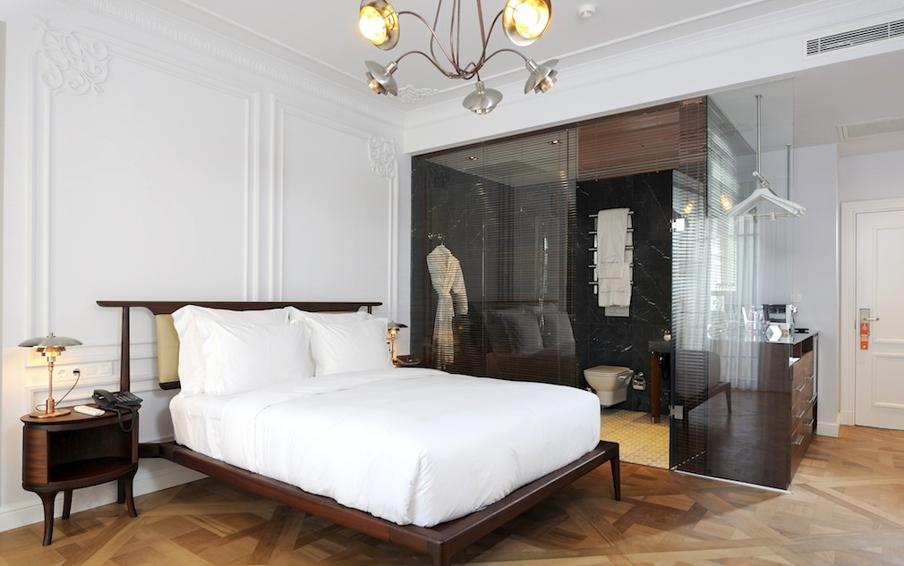 Georges_Hotel_Istanbul_Boutique_Hotel-Deluxe_Room_2
