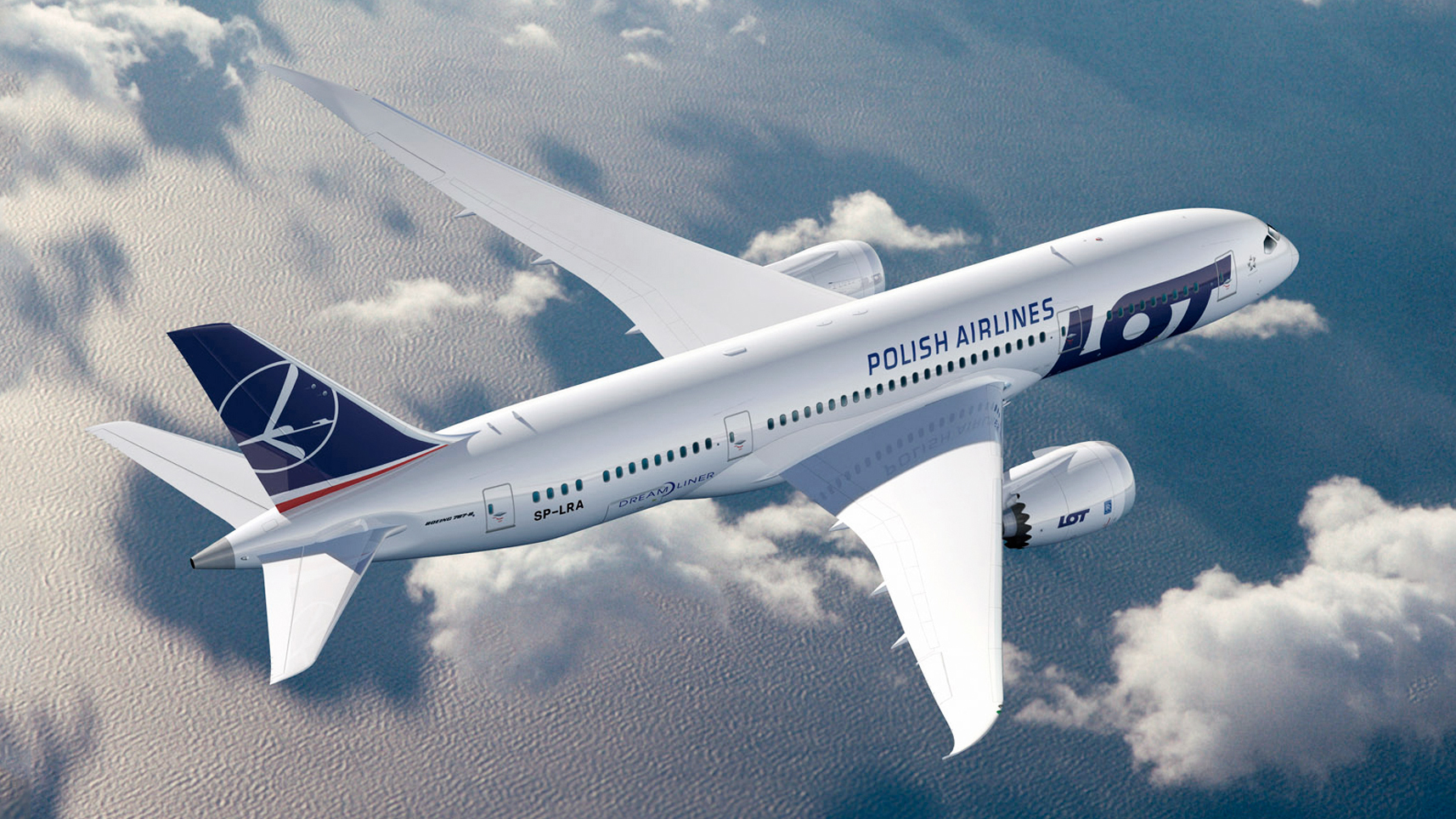 lot-polish-airlines-1