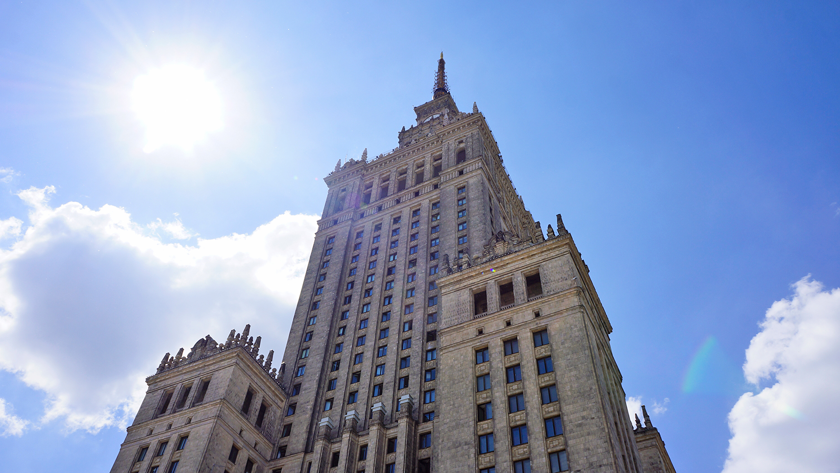 palace-of-culture-and-science-warsaw-poland-1