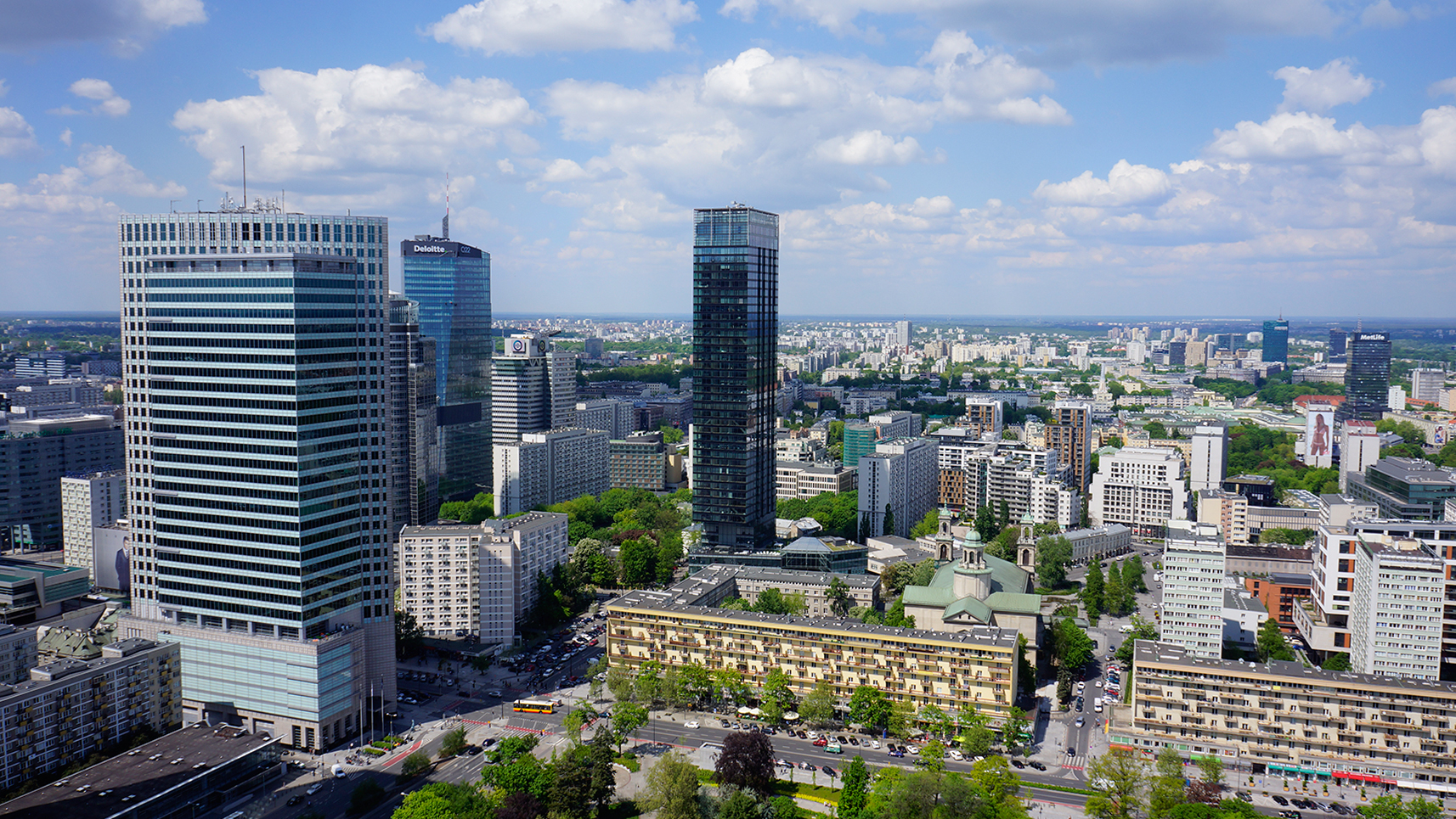 palace-of-culture-and-science-warsaw-poland-2