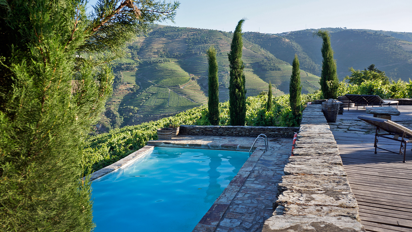 quinta-nova-vineyard-douro-valley-guimaraes-portugal-7