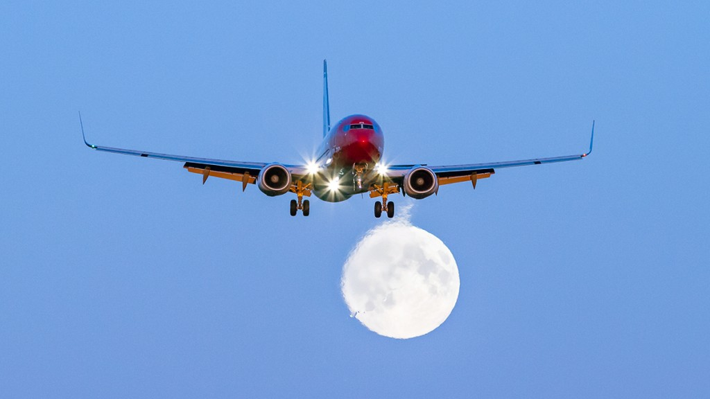 norwegian-airlines-a737