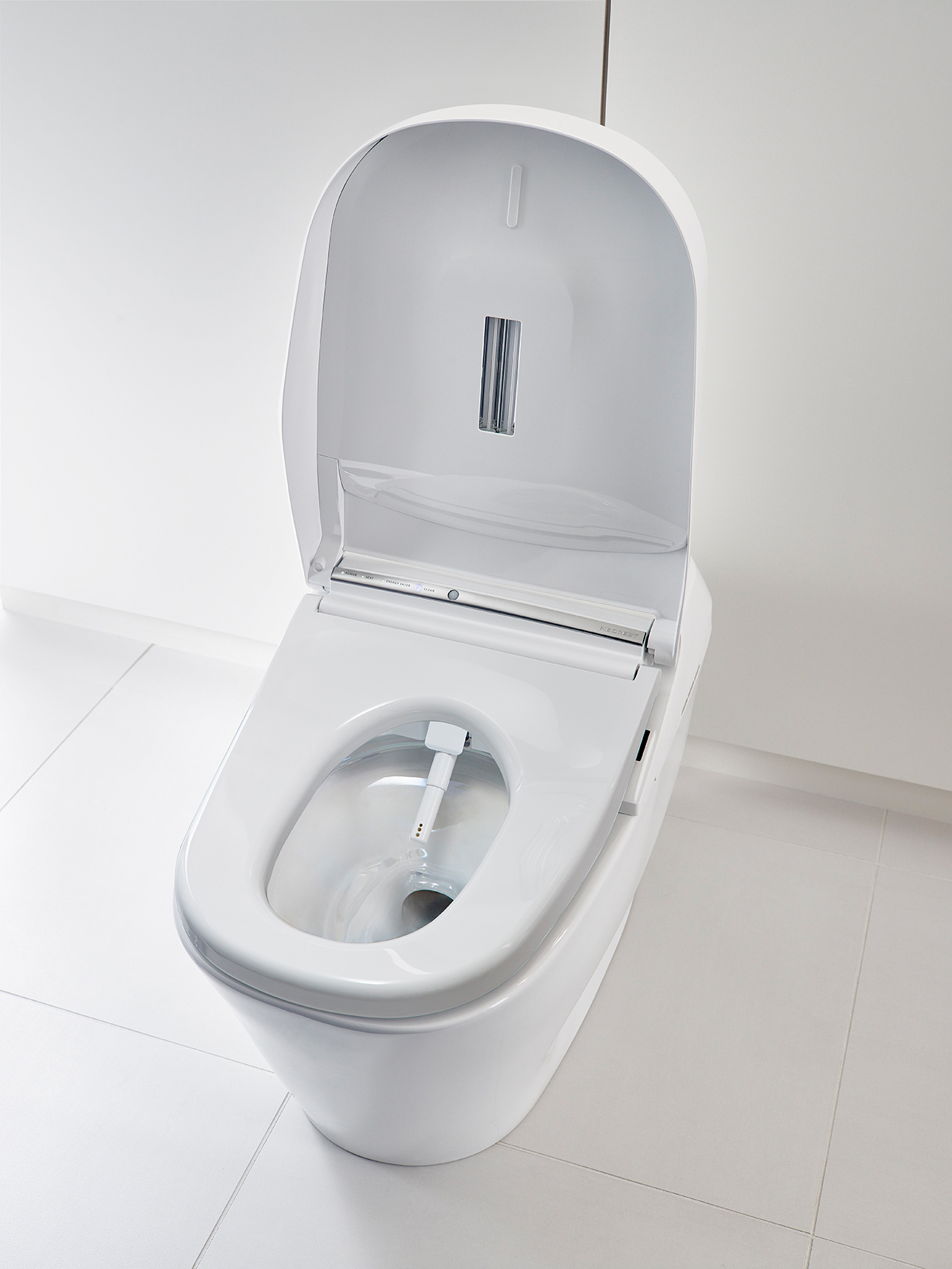 Toto Toilets Automatic Flush.Amazing Toto Toilets Montreal Ideas ...